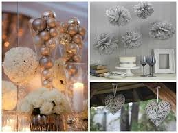 50 shades of grey how to plan the silver wedding
