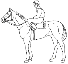 print u0026 download coloring pages for horses pegasus