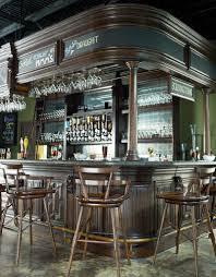 high end home plans home pub home design ideas homeplans shopiowa us
