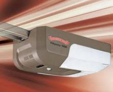 Overhead Door Manufacturing Locations Garage Door Openers In Abilene From Overhead Door Company