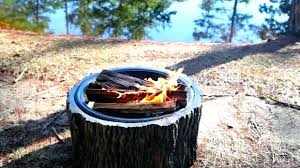 Sale Chiminea Chimney Fire Pit Clay Chiminea Fire Pit Bunnings Chiminea Fire Pit