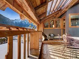 villa solaire best prices official site