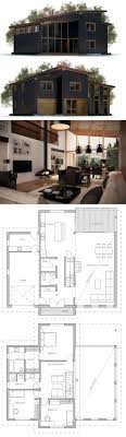 Best  Sims House Ideas On Pinterest Sims  Houses Layout - Interior design of house plans