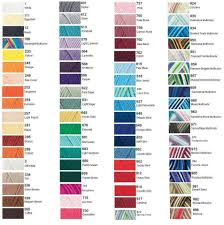 Shades Of Red Color Chart by Comfort Colors T Shirts Color Chart Comforters Decoration