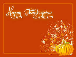 happy thanksgiving background wallpaper wp6406092