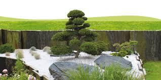 Idee Decoration Jardin Pas Cher by Cuisine Stylish Decoration Maison Jardin Pertaining To Invigorate