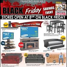 american furniture warehouse black friday ad american furniture warehouse black friday ad 2016