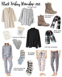 kay black friday complete roundup of black friday 2016 fashionably kay