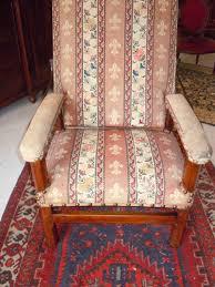 fauteuil de malade fauteuil de malade 28 images fauteuil de malade chaise 224