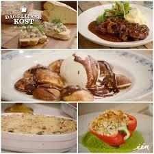 cuisine vercauteren dagelijkse kost โพสต