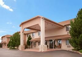 Comfort Inn Free Wifi Econo Lodge West Colorado Com