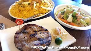 r馮lette cuisine 28 images brown paper bag bpb review the fatty