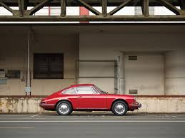 rm sotheby u0027s 1965 porsche 911 coupe by reutter