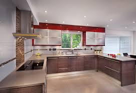 contemporary kitchen cabinets shaker kitchen bishop inset shaker