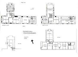 simpson lee house plan house interior