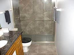 Bathroom Remodel Tulsa Bathroom Remodel Associated Siding And Remodeling Omaha Nebraska