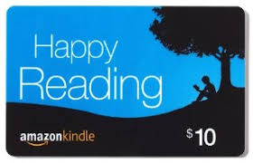 gift card book how to give a kindle book as a gift noobie