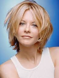 meg ryan s hairstyles over the years meg ryan i just love her i first saw her in you ve got mail when
