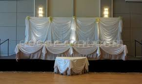 wedding backdrop toronto wedding backdrops toronto wedding backdrop rental toronto barrie
