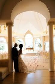 Wedding Arches Calgary Cochrane Ranchehouse Wedding Calgary And Surrounding Area Wedding