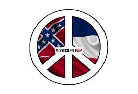 Disney Flag Us Supreme Court Rejects Appeal Of State Flag As U201cracist Symbol