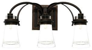 farmhouse bathroom vanity lights u2013 ibbc club