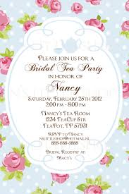 Party Invitation Cards Designs 8 Best Images Of Event Invitation Card Tea Party Invitation Card