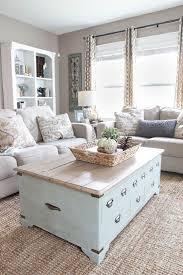 terrific living room set 3 pieceunder 500 yellow blue cream