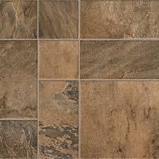 Kitchen Flooring Laminate Tiles Flooring Laminate Tile Flooring Striking Picture Ideas Effect
