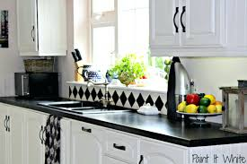 stripping kitchen cabinets paint your cabinets gray kitchen without sanding or stripping
