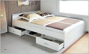 accessoire canapé accessoire lit superpose canape canapac dunlopillo conforama luxury