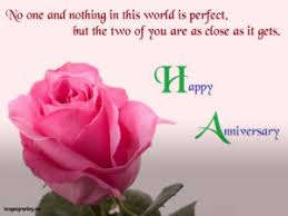 Best 25 Anniversary Wishes To Best Of And Wedding Anniversary Cards For Marriage Anniversary