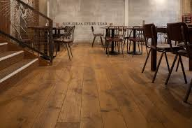 Treatment For Laminate Flooring Tips On Protecting Your Wood Floors From Wood Boring Insects
