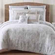 Gray White Duvet Cover Duvet Sets Joss U0026 Main