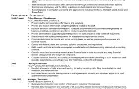 catering manager resume hotel sales manager resume no experience catering assistant