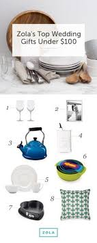 bank wedding registry what you really need to register for non kitchen stuff
