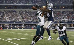 three and out eagles cowboys predictions philadelphia magazine