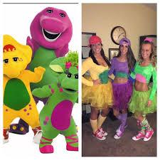 Diy Barney Decorations Best 25 Barney Costume Ideas On Pinterest Duck Wallpaper How I