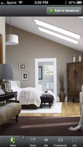 design mã bel mannheim 49 best taupe als wandfarbe images on taupe bedroom