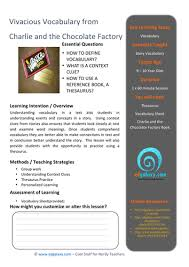 story writing planning template by nahoughton teaching resources