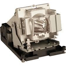 optoma technology bl fs300c replacement lamp bl fs300c b u0026h photo