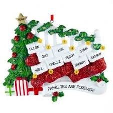 38 best christmas ornaments personalized images on pinterest