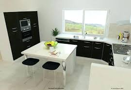 ma cuisine 3d leroy merlin cuisine 3d cuisine cuisine en bis cuisine ma cuisine 3d
