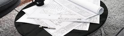 blueprint copies near me blueprints