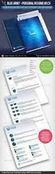 Army Resume Examples by Best 20 Standard Cv Format Ideas On Pinterest Resume Builder