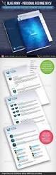 Best Resume Template Indesign by Best 20 Standard Cv Format Ideas On Pinterest Resume Builder