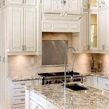 vintage kitchen wall cabinet white wall cabinets wholesale rta kitchen cabinets diy kitchen