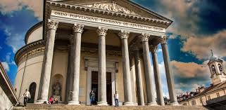 halloween classical spooks in italy frightful italian locations for this year u0027s