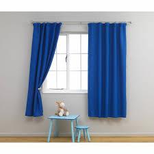 jugendzimmer gardinen coole gardinen im kinderzimmer bieten sonnenschutz und charme