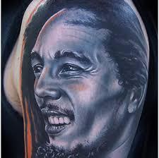 top 10 portrait tattoo designs